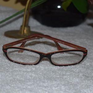 EA  Emporio Armani  RX Glasses for Women